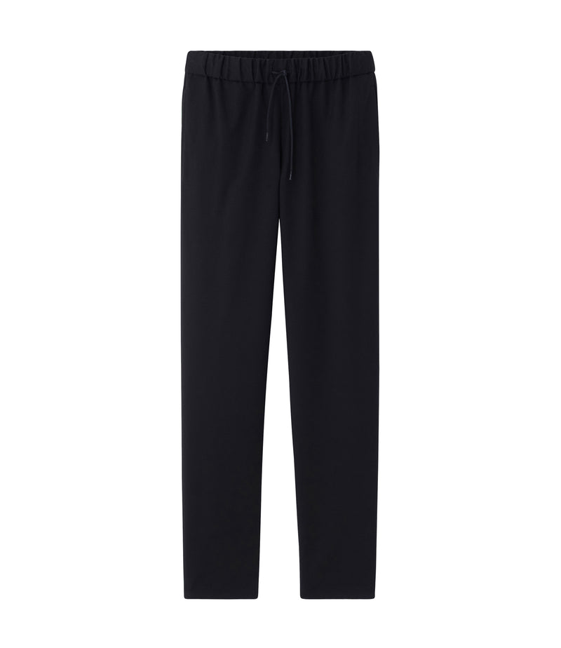 This is the Kaplan pants product item. Style LZZ-1 is shown.