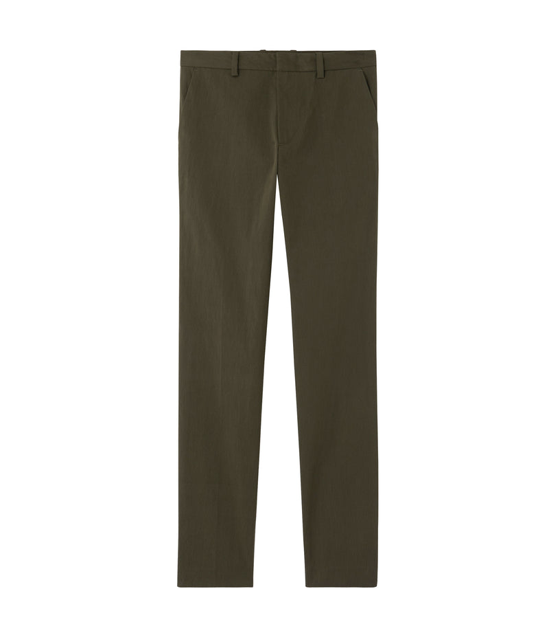 This is the Barnabe chinos product item. Style JAC-1 is shown.