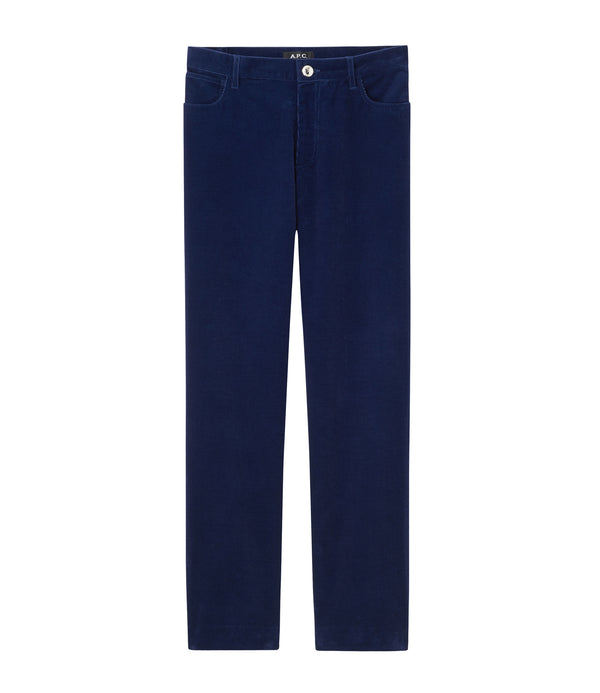 Coast jeans - IAJ - Navy blue