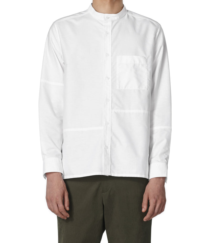 This is the Artus shirt product item. Style AAB-2 is shown.