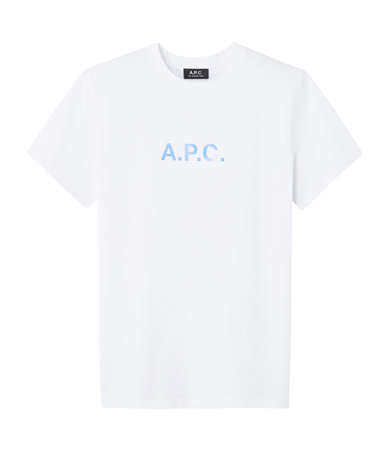 This is the Stamp T-shirt product item. Style AAB-1 is shown.
