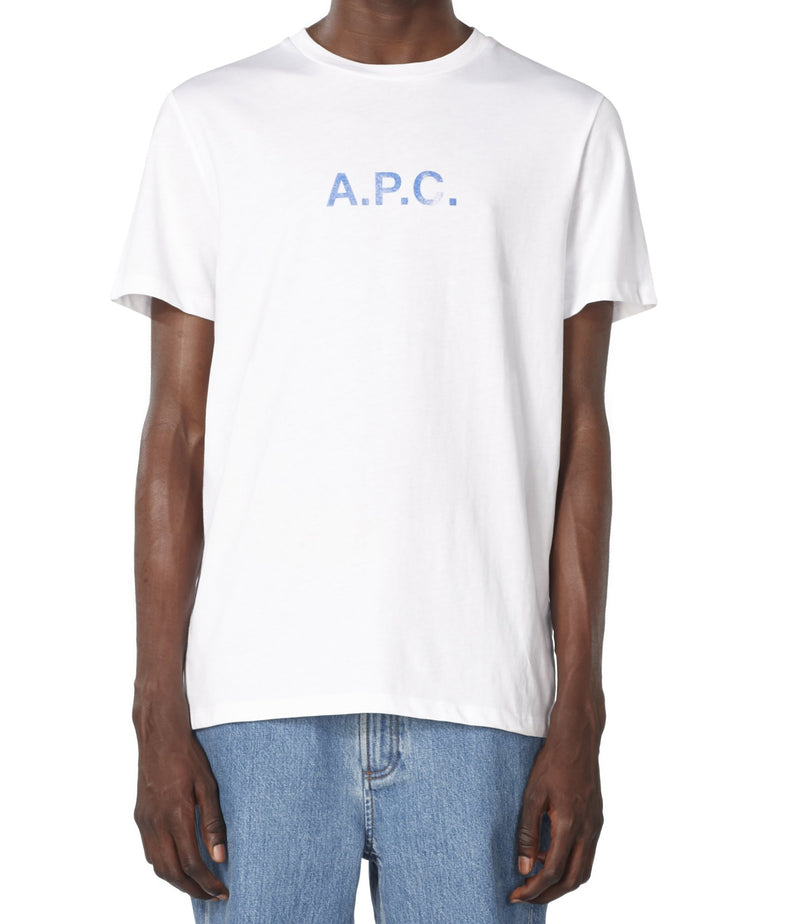 This is the Stamp T-shirt product item. Style AAB-2 is shown.