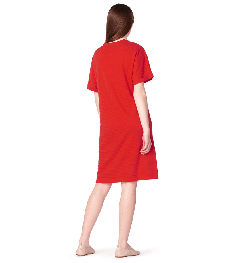 This is the Julia dress product item. Style GAA-3 is shown.