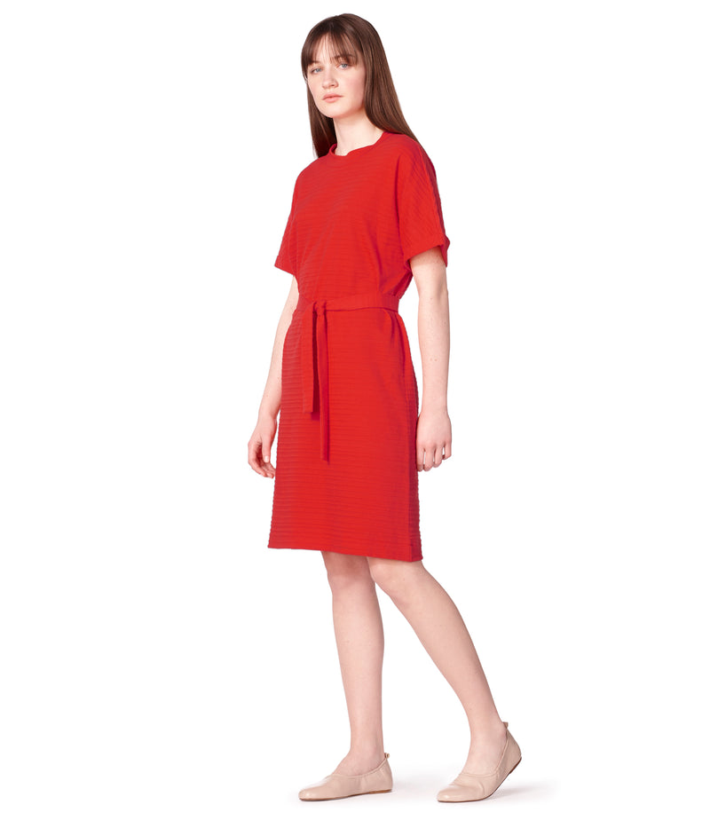 This is the Julia dress product item. Style GAA-2 is shown.