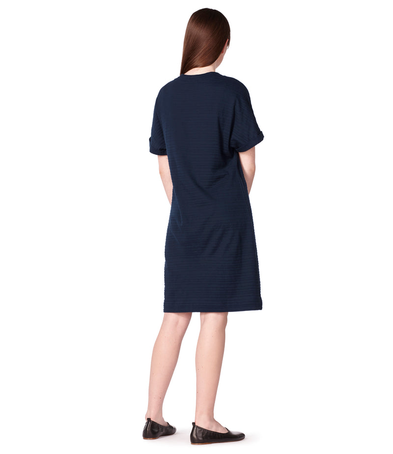 This is the Julia dress product item. Style IAK-3 is shown.