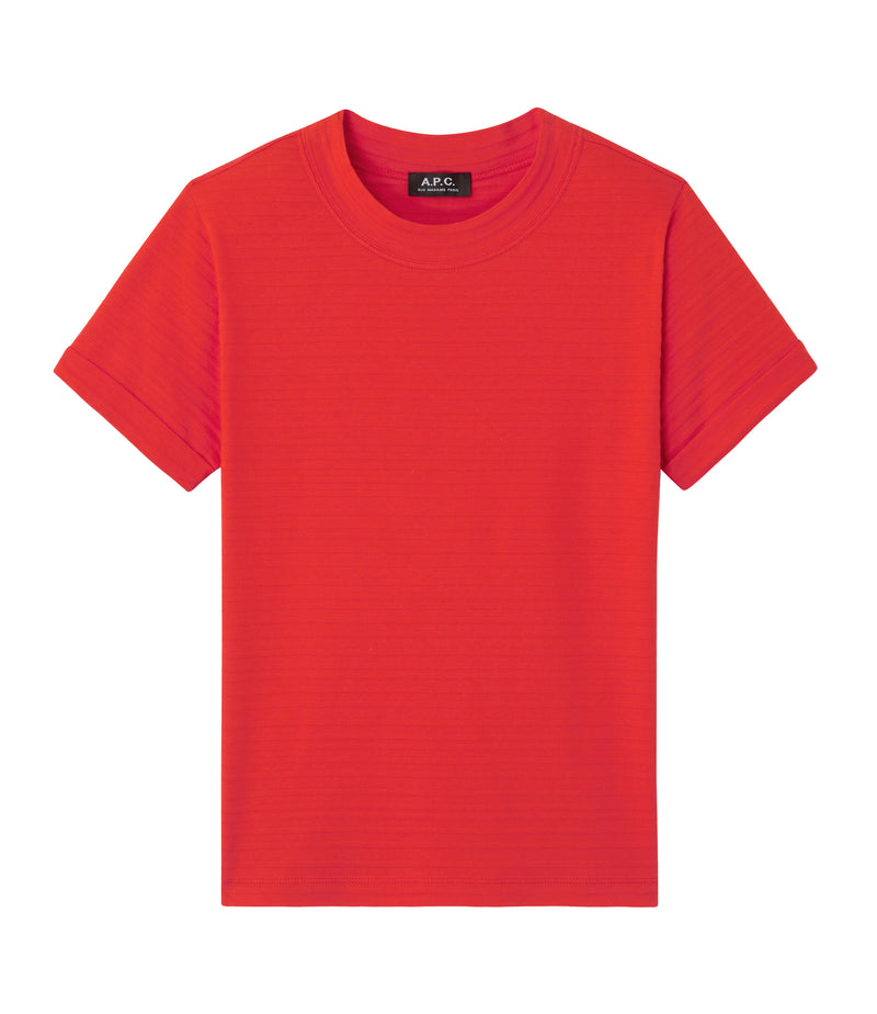 This is the Maurine top product item. Style GAA-1 is shown.