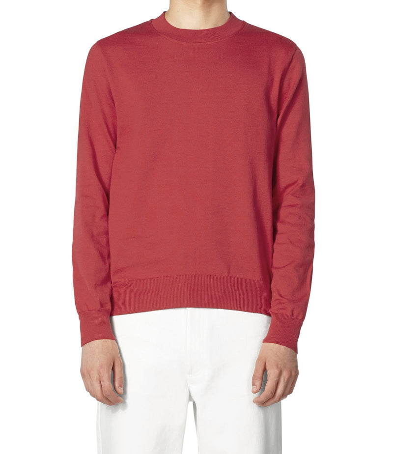 This is the Alexandre sweater product item. Style GAA-2 is shown.