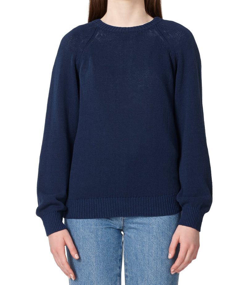 This is the Gina sweater product item. Style IAI-2 is shown.