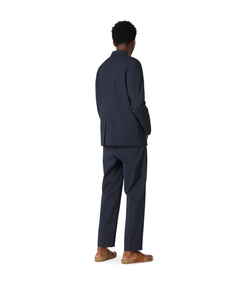 This is the Tom pants product item. Style IAK-3 is shown.