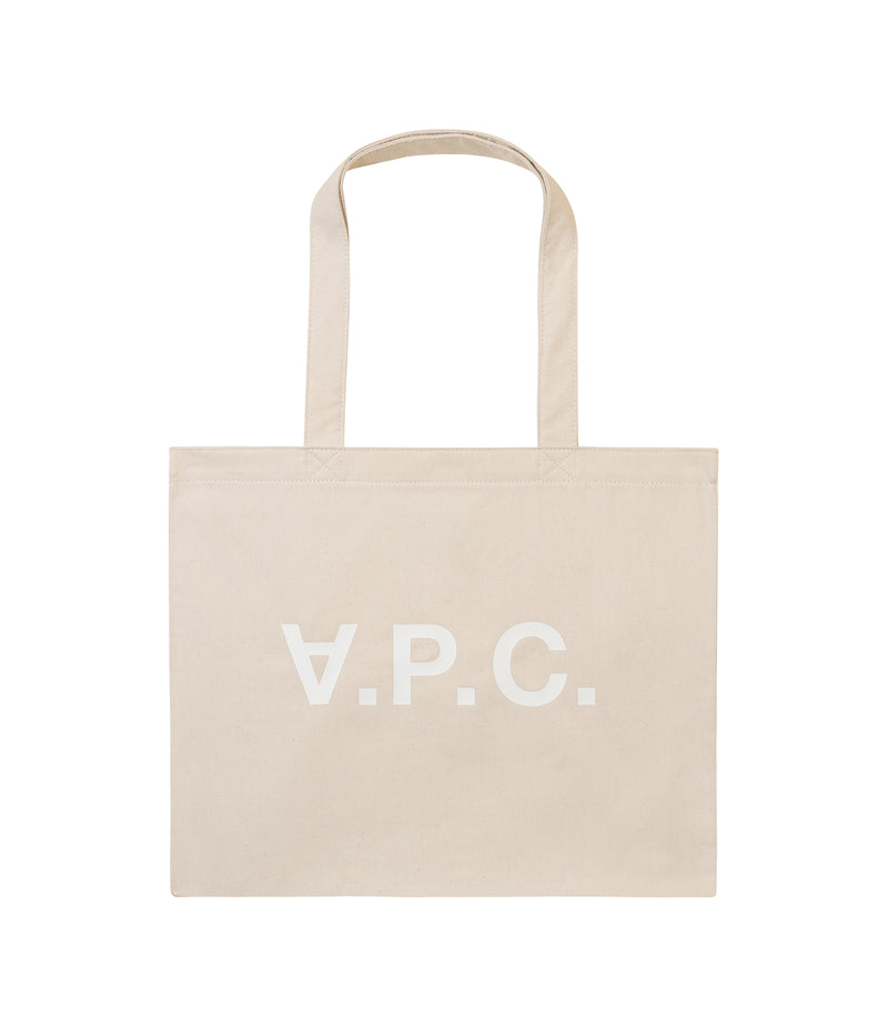 This is the Daniela shopping bag product item. Style AAD-1 is shown.