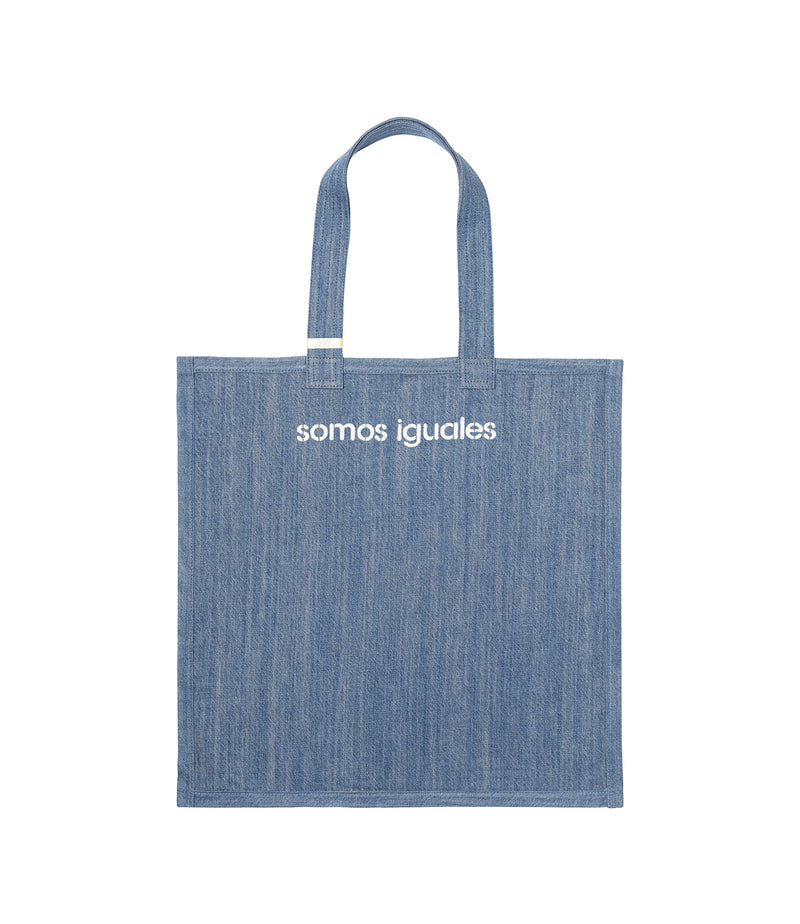 This is the RTH shopping bag product item. Style IAL-1 is shown.