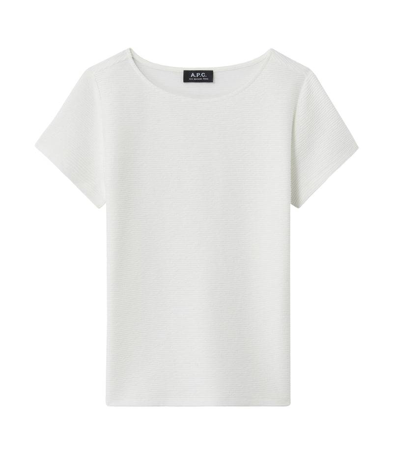 This is the Rei T-shirt product item. Style AAC-1 is shown.