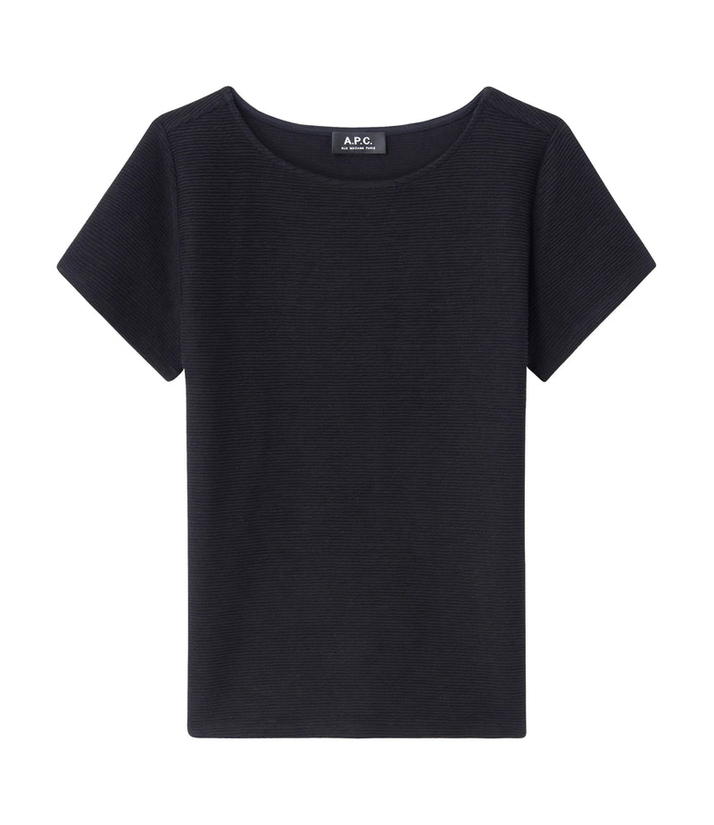 This is the Rei T-shirt product item. Style LZZ-1 is shown.