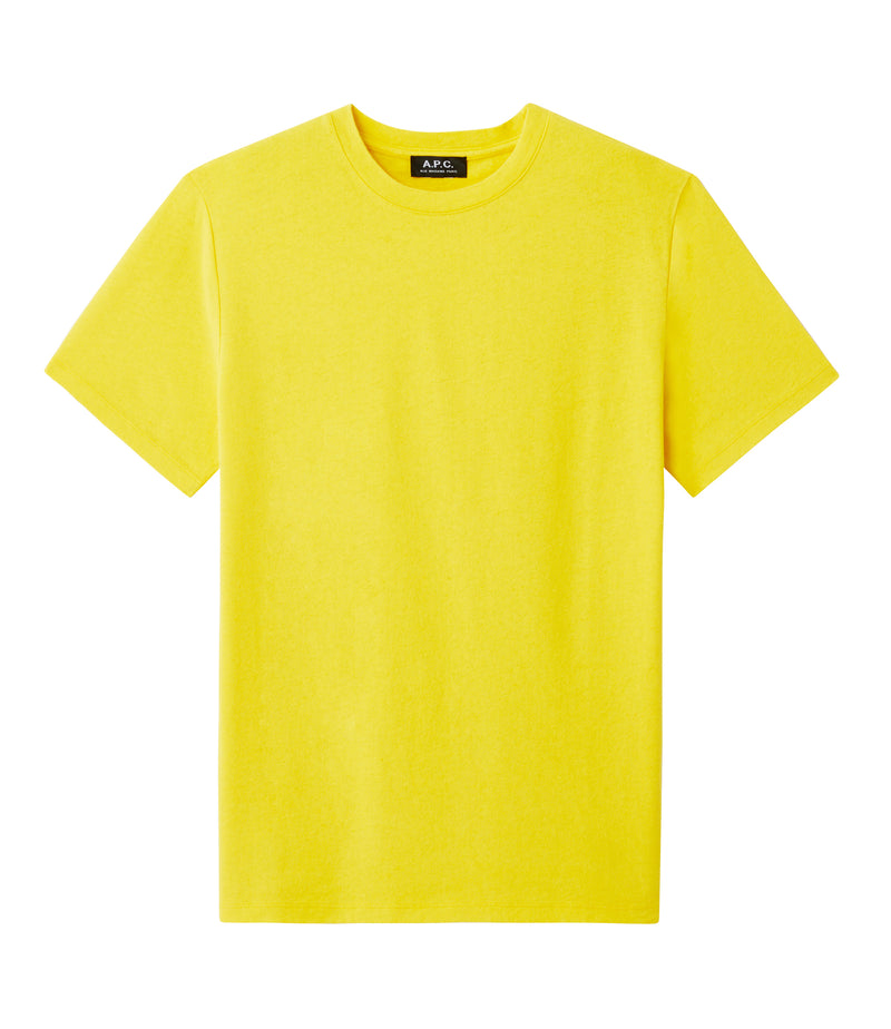 This is the Paolo T-shirt product item. Style DAA-1 is shown.