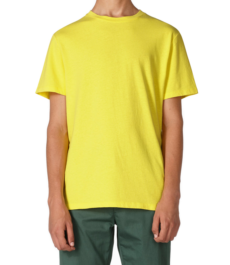 This is the Paolo T-shirt product item. Style DAA-2 is shown.