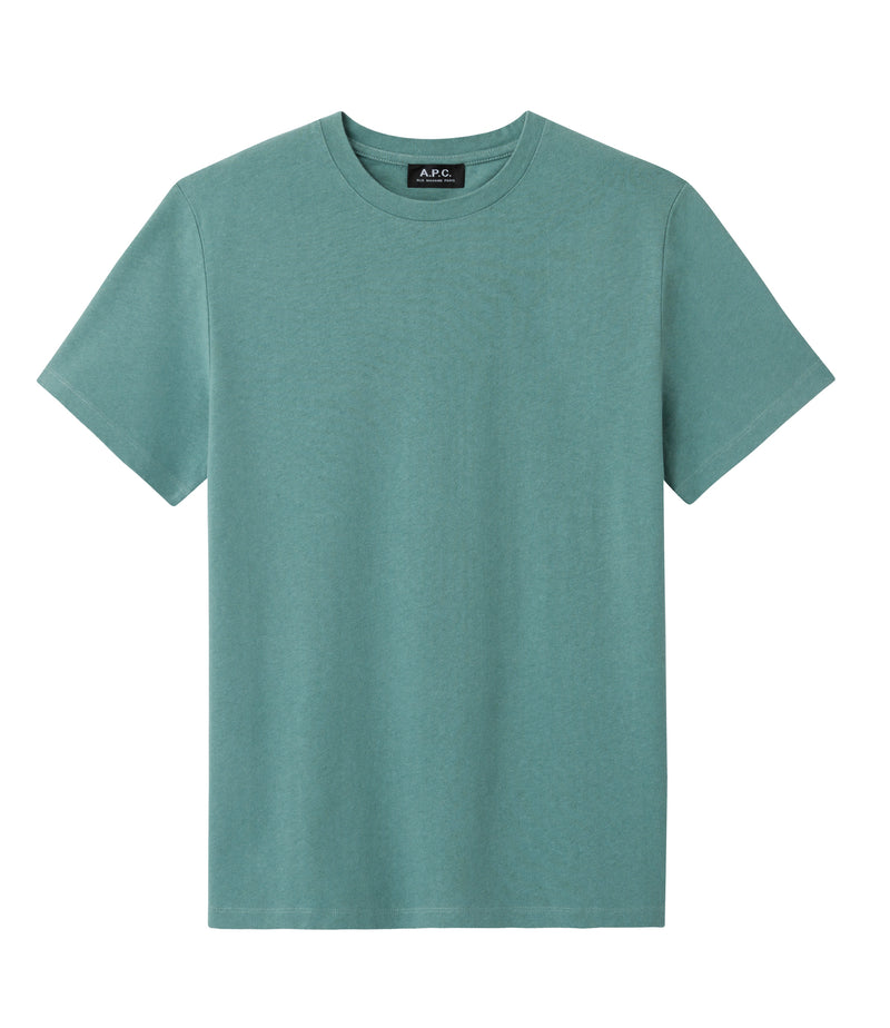 This is the Paolo T-shirt product item. Style KAE-1 is shown.
