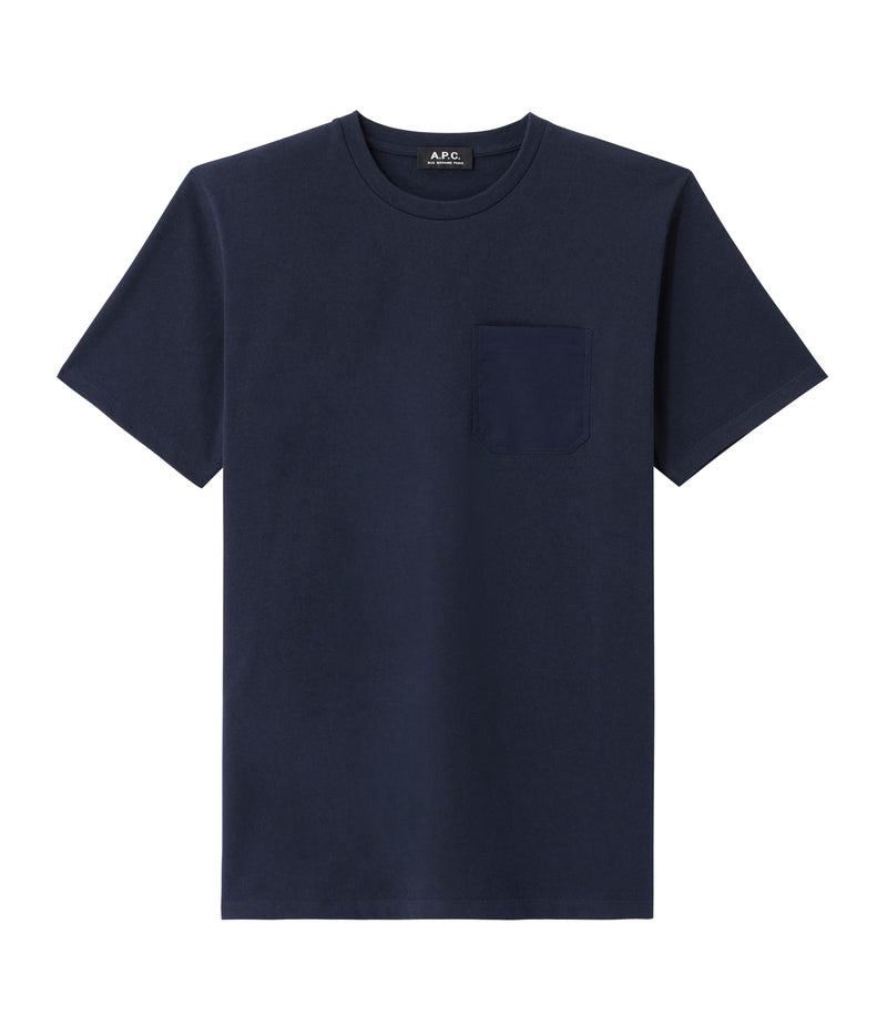 This is the Daniele T-shirt product item. Style IAK-1 is shown.
