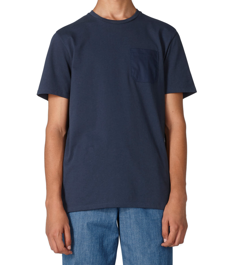 This is the Daniele T-shirt product item. Style IAK-3 is shown.