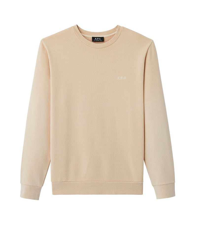 This is the Joe sweatshirt product item. Style EAD-1 is shown.