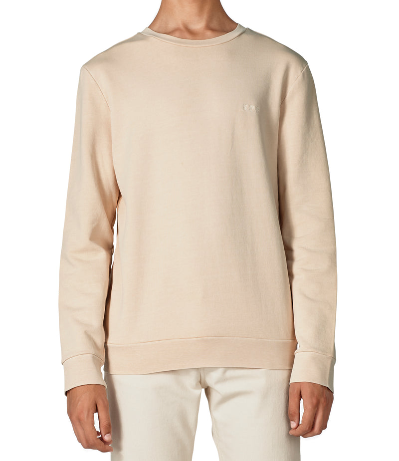 This is the Joe sweatshirt product item. Style EAD-2 is shown.