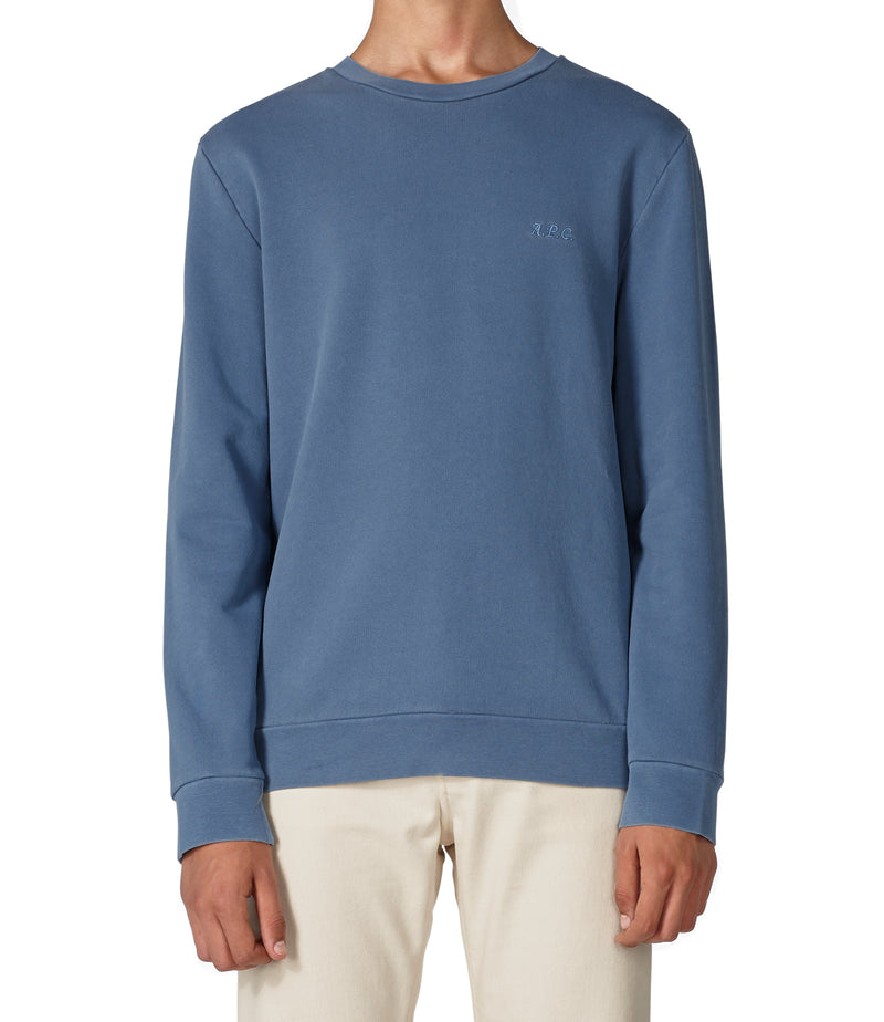 This is the Joe sweatshirt product item. Style IAF-2 is shown.