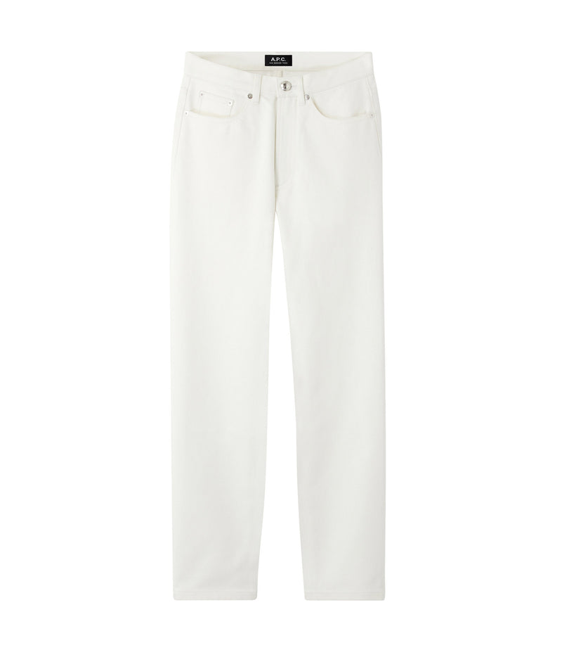 This is the Martin jeans F product item. Style AAB-1 is shown.