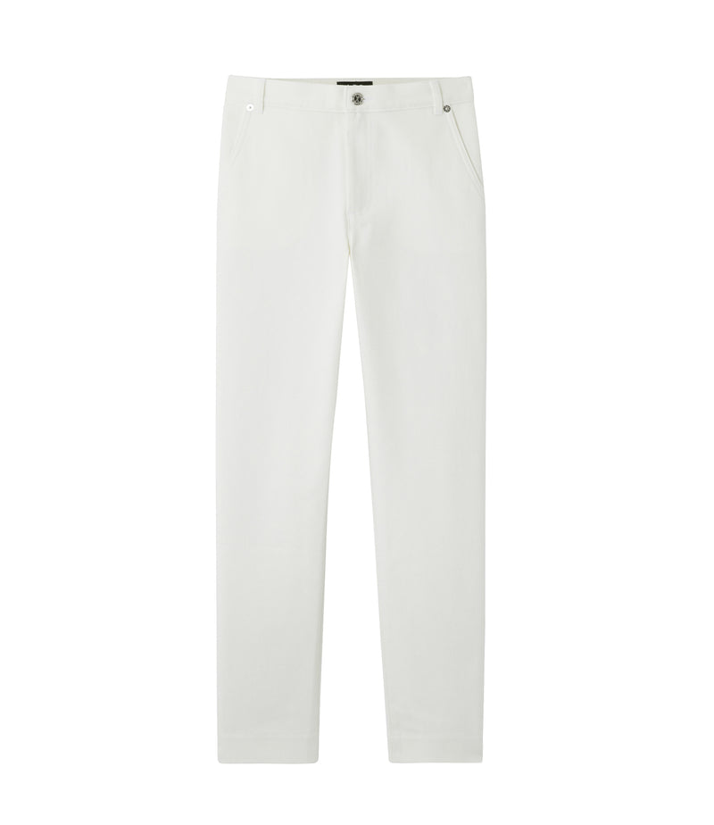 This is the Chic jeans product item. Style AAB-1 is shown.