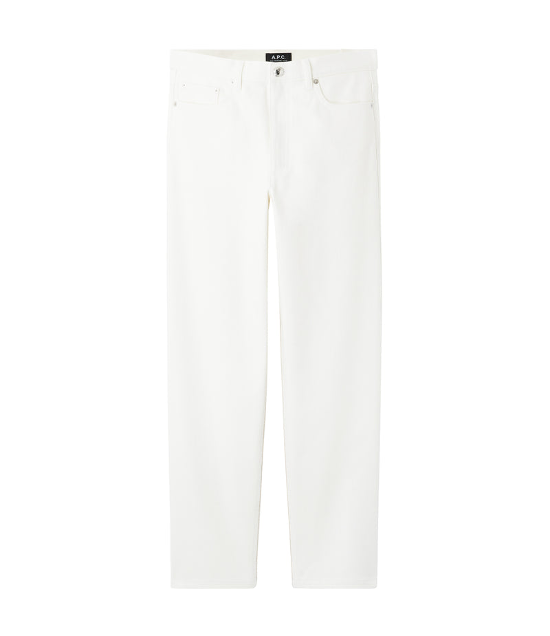 This is the Martin jeans product item. Style AAB-1 is shown.