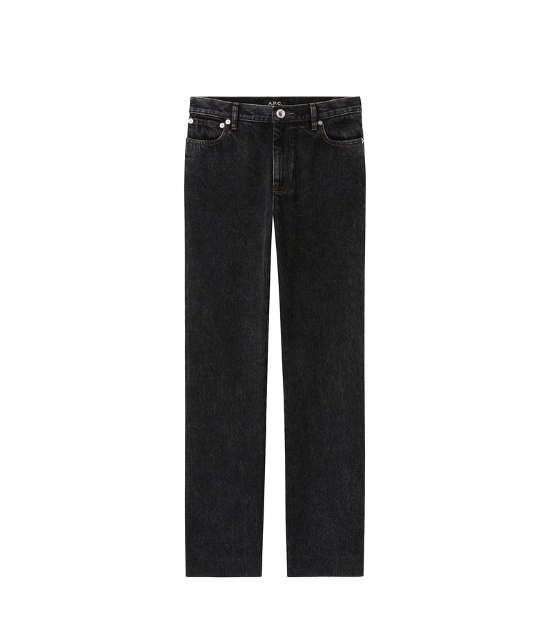 This is the Sailor jeans product item. Style LZA-1 is shown.