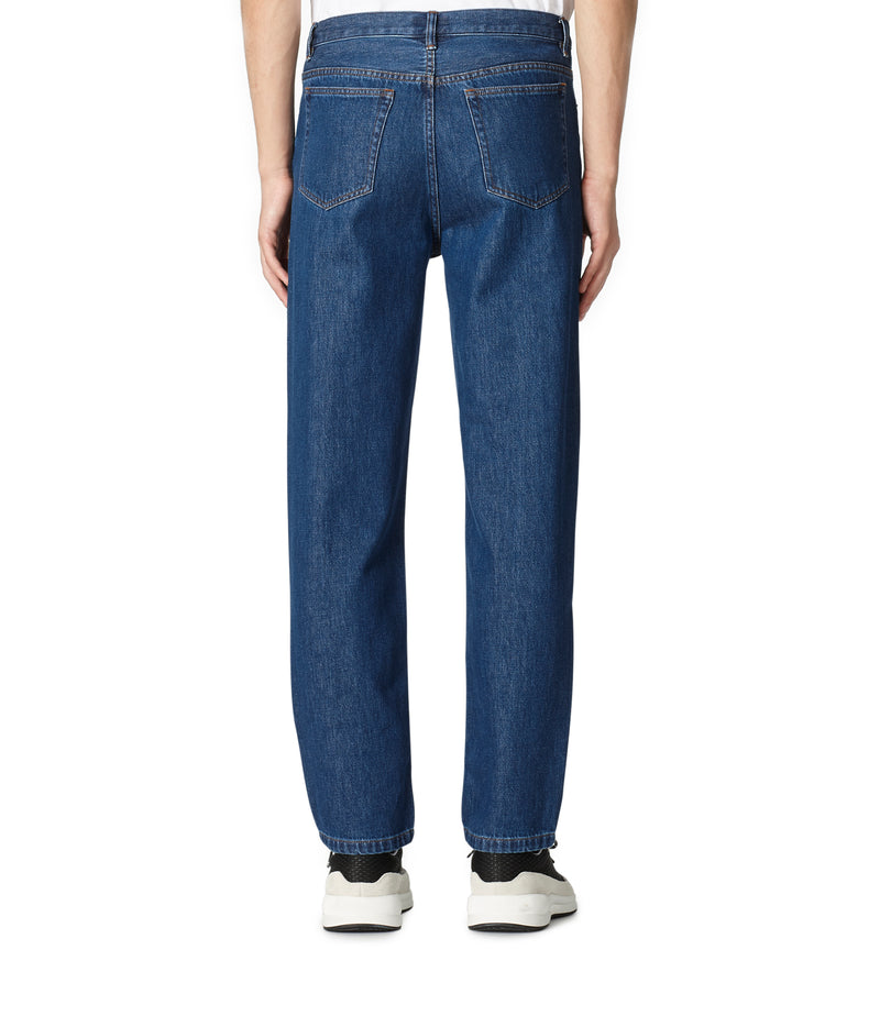 This is the Martin jeans product item. Style IAL-5 is shown.