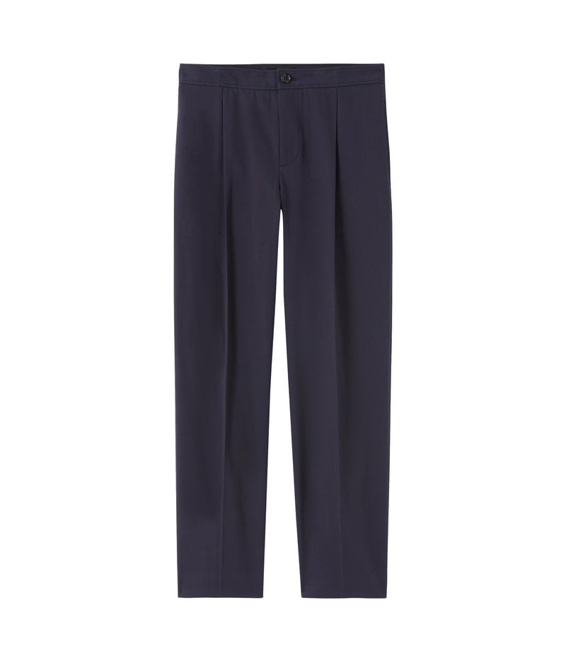 This is the Amalfi pants product item. Style IAK-1 is shown.