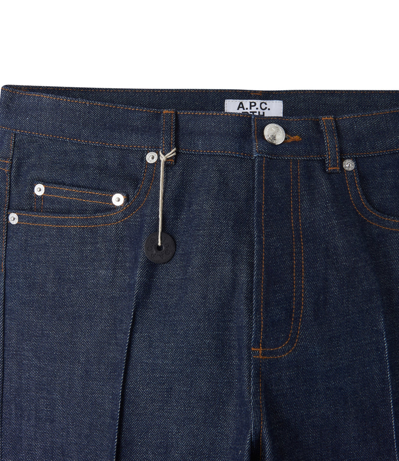 This is the RTH René jeans product item. Style IAI-2 is shown.