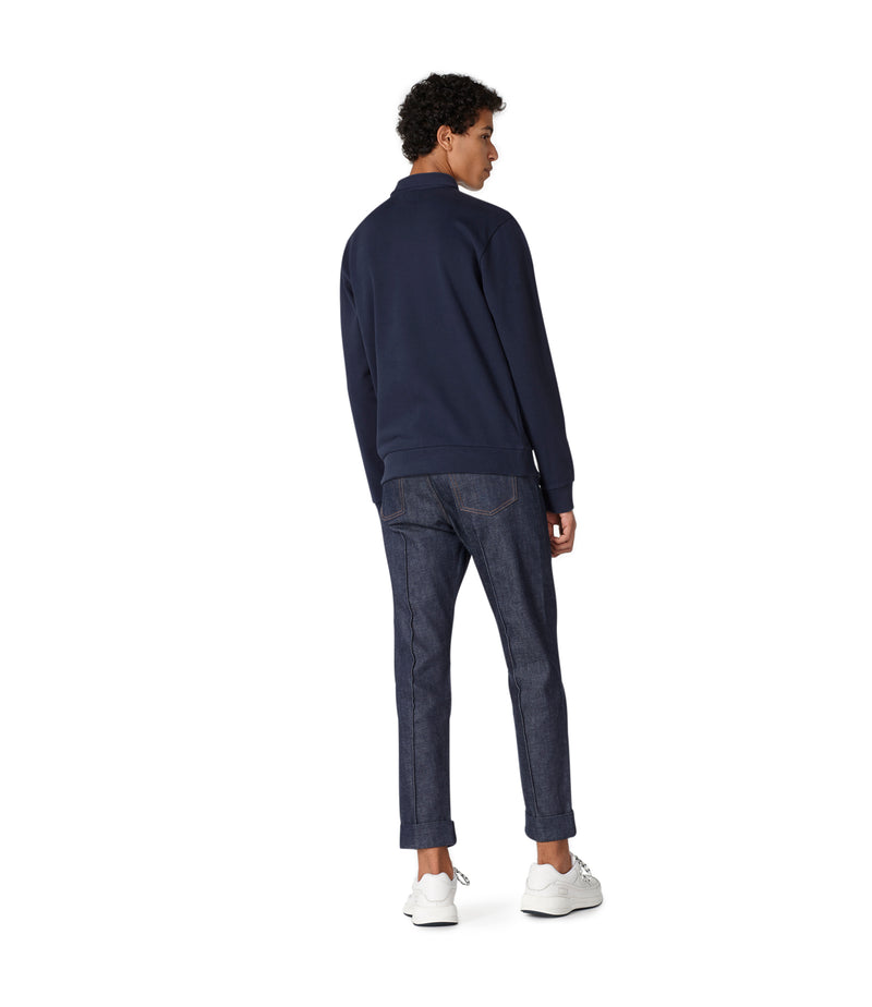 This is the RTH René jeans product item. Style IAI-3 is shown.