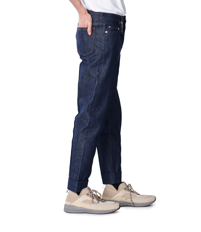 This is the RTH René jeans product item. Style IAI-5 is shown.