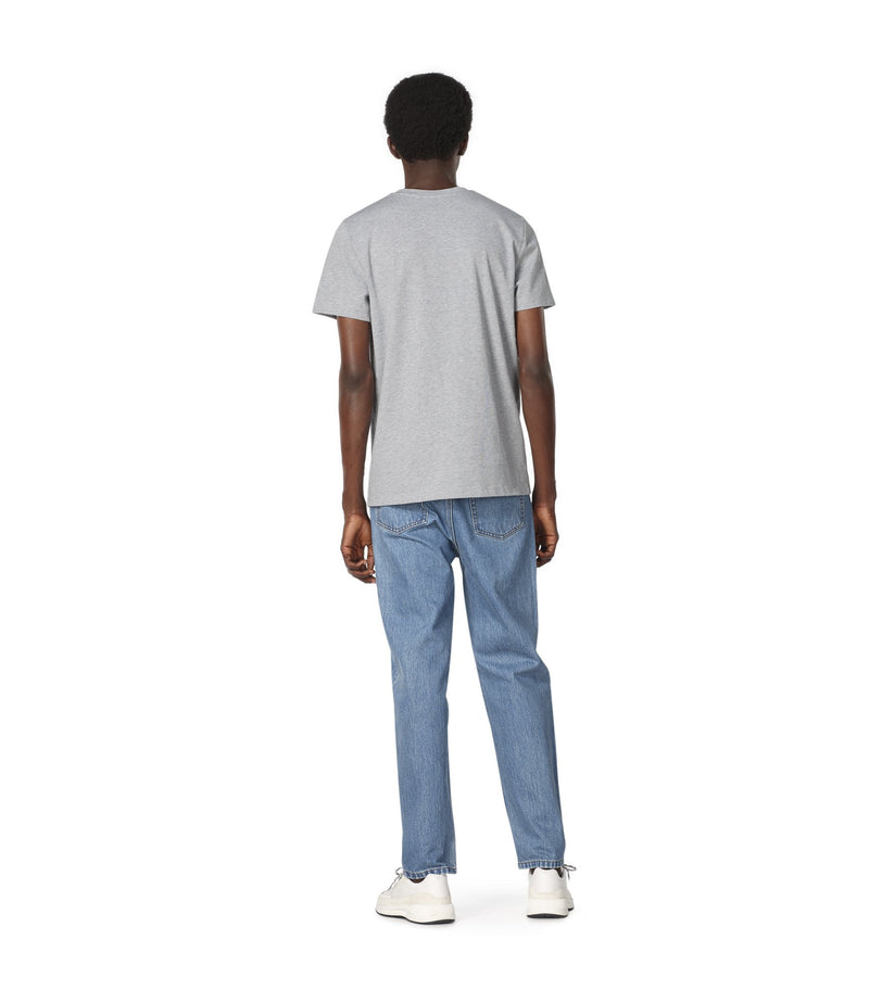 This is the Martin jeans product item. Style IAA-3 is shown.