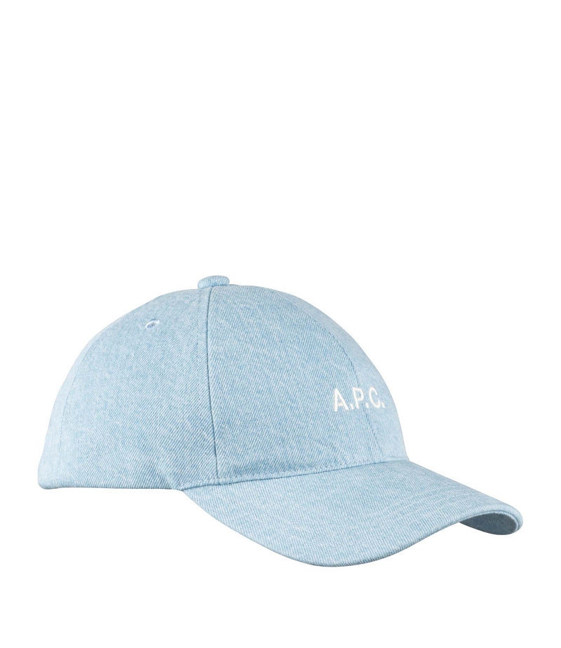 This is the Charlie cap product item. Style AAF-1 is shown.