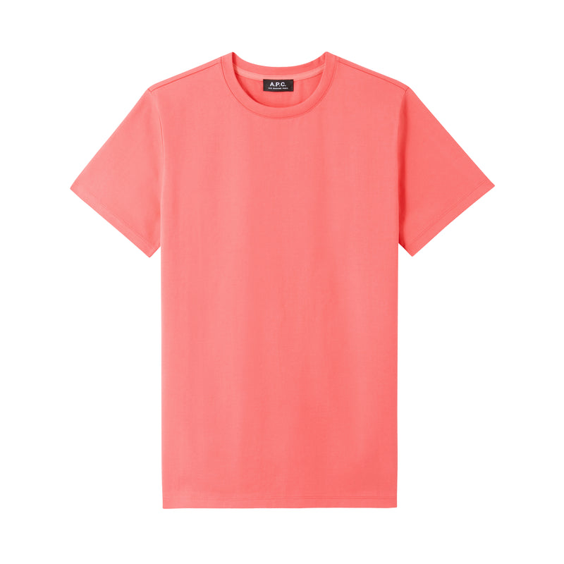 This is the Michael T-shirt product item. Style EAE-1 is shown.