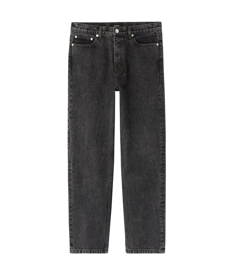 This is the Martin jeans product item. Style LZA-1 is shown.