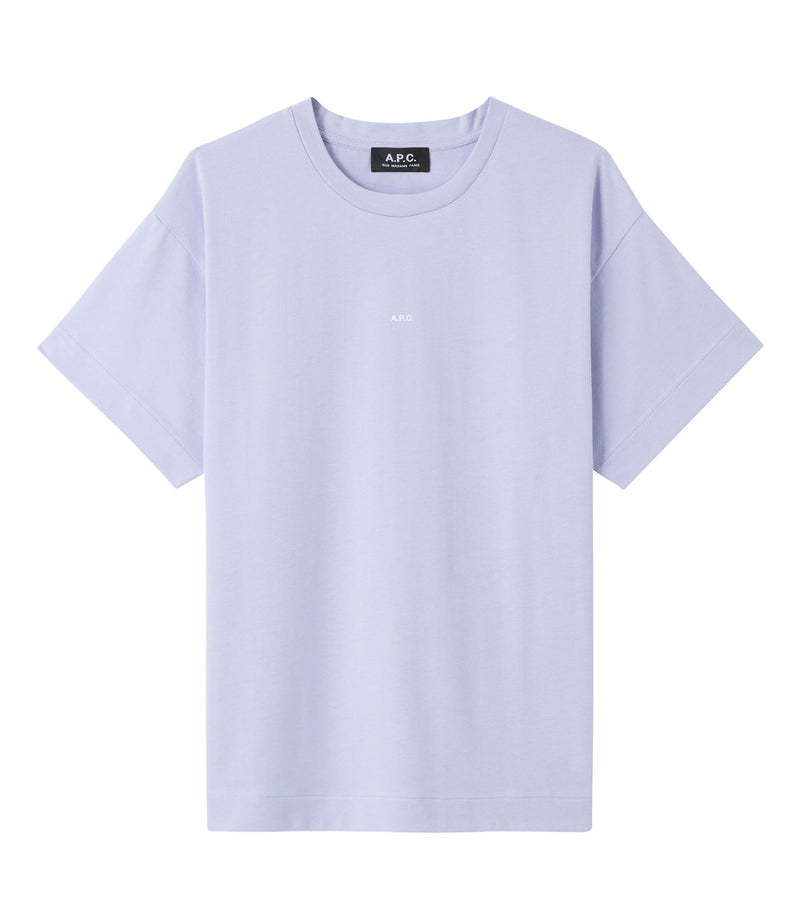 This is the Jade T-shirt product item. Style HAD-1 is shown.