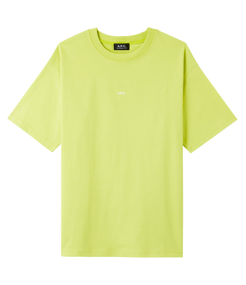 This is the Kyle T-shirt product item. Style KAH-1 is shown.