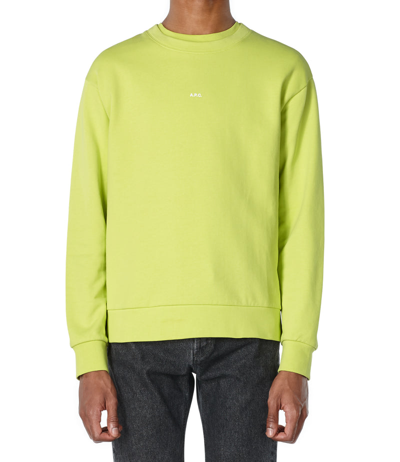 This is the Steve sweatshirt product item. Style KAH-2 is shown.