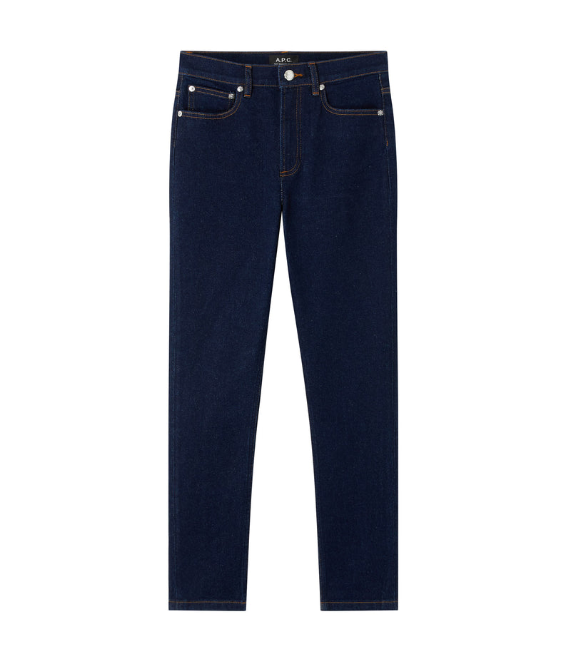 This is the New Moulant jeans product item. Style IAI-1 is shown.