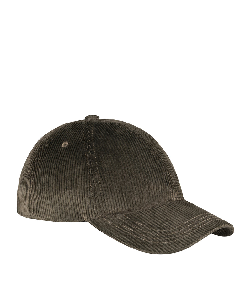 This is the Charlie cap product item. Style JAC-1 is shown.