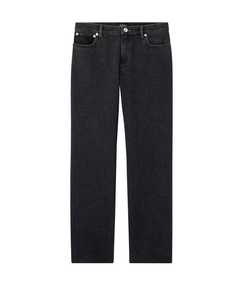 This is the New Sailor jeans product item. Style LZE-1 is shown.