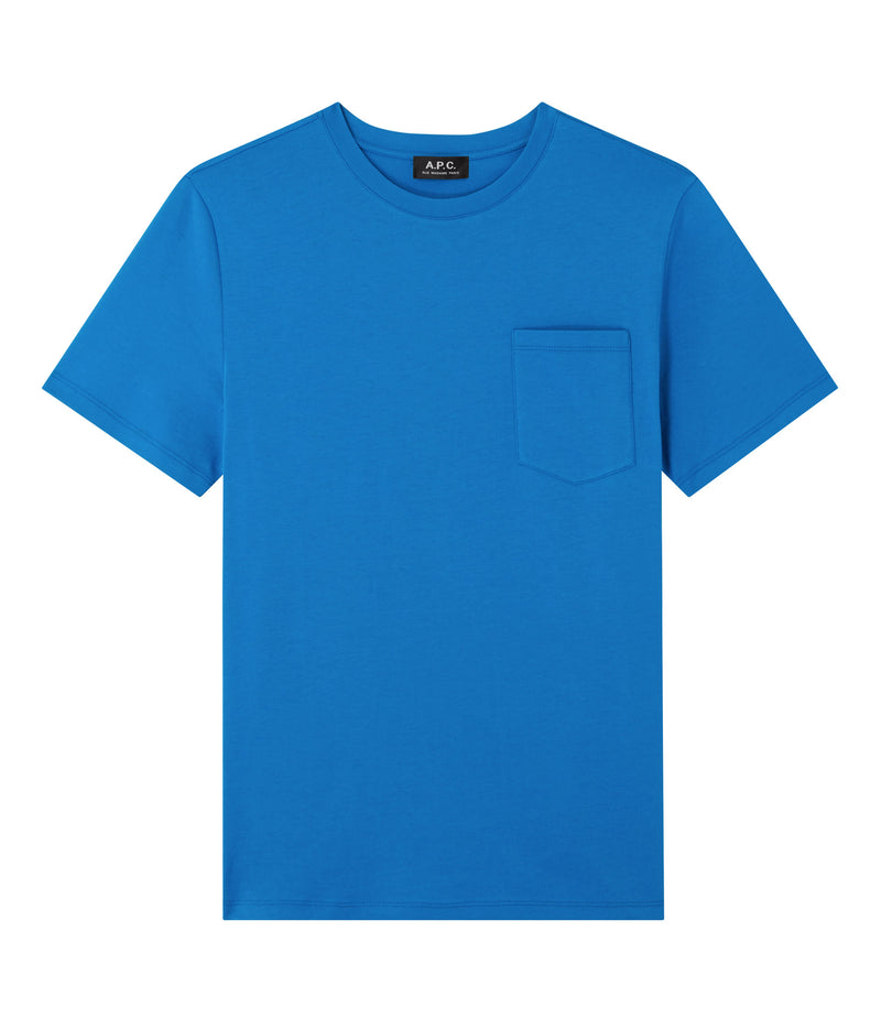 This is the Road T-shirt product item. Style IAA-1 is shown.