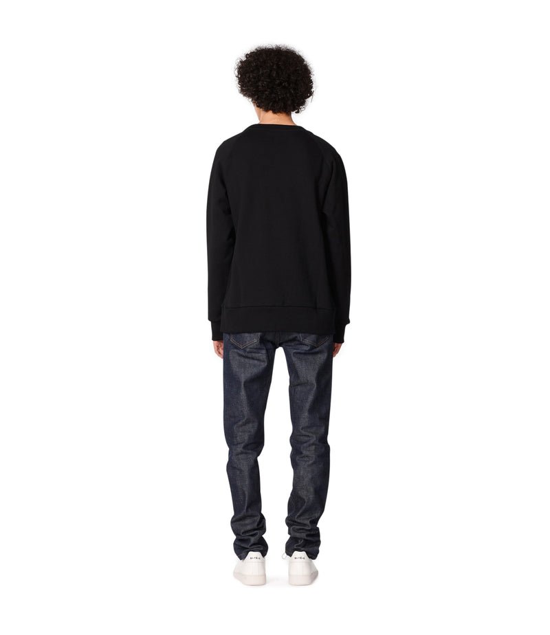This is the Tani sweatshirt product item. Style LZZ-5 is shown.