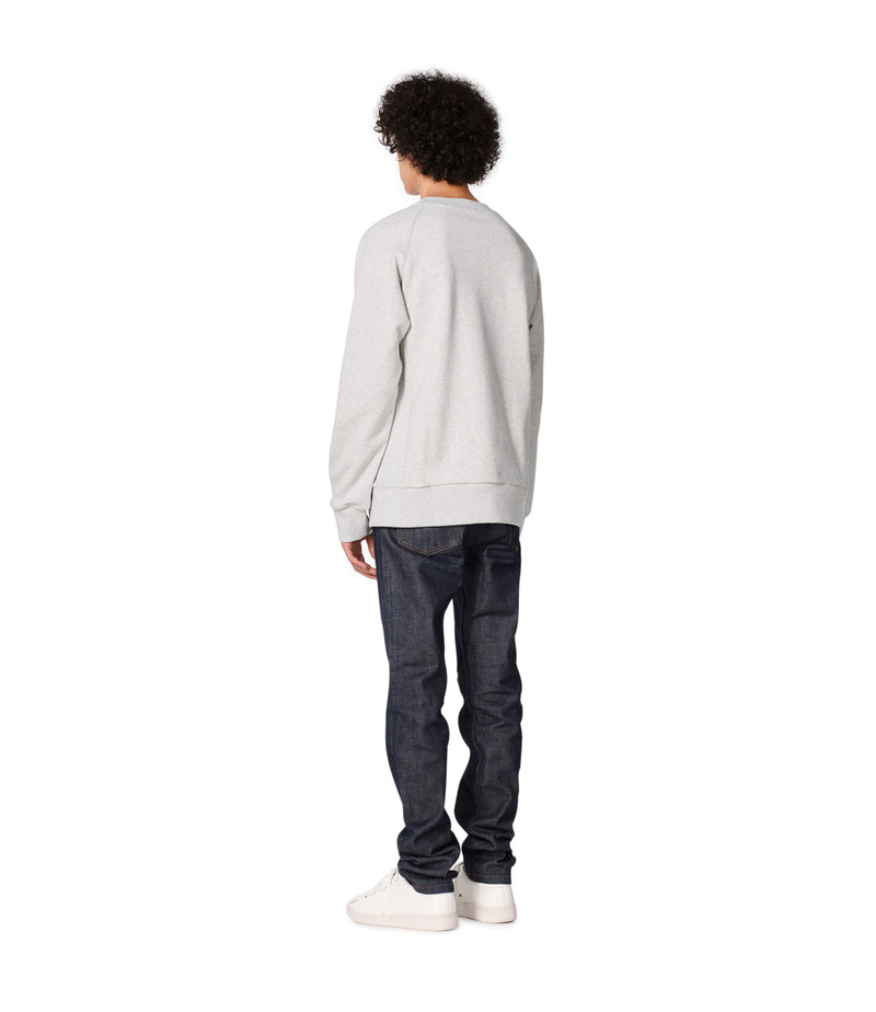 This is the Tani sweatshirt product item. Style PLB-5 is shown.