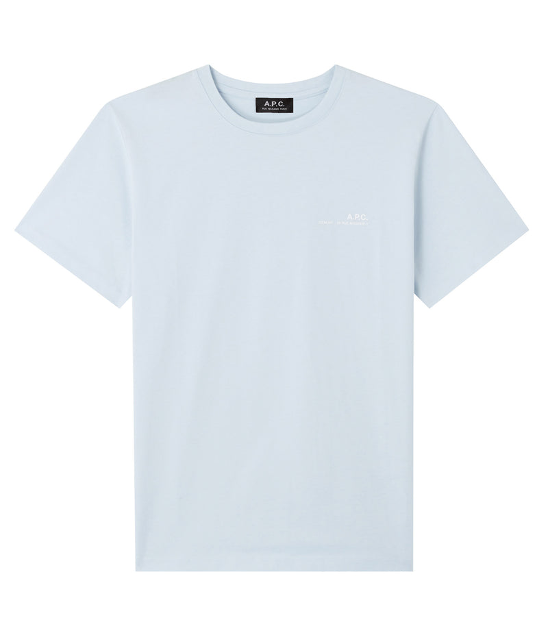 This is the Item T-shirt product item. Style IAB-1 is shown.