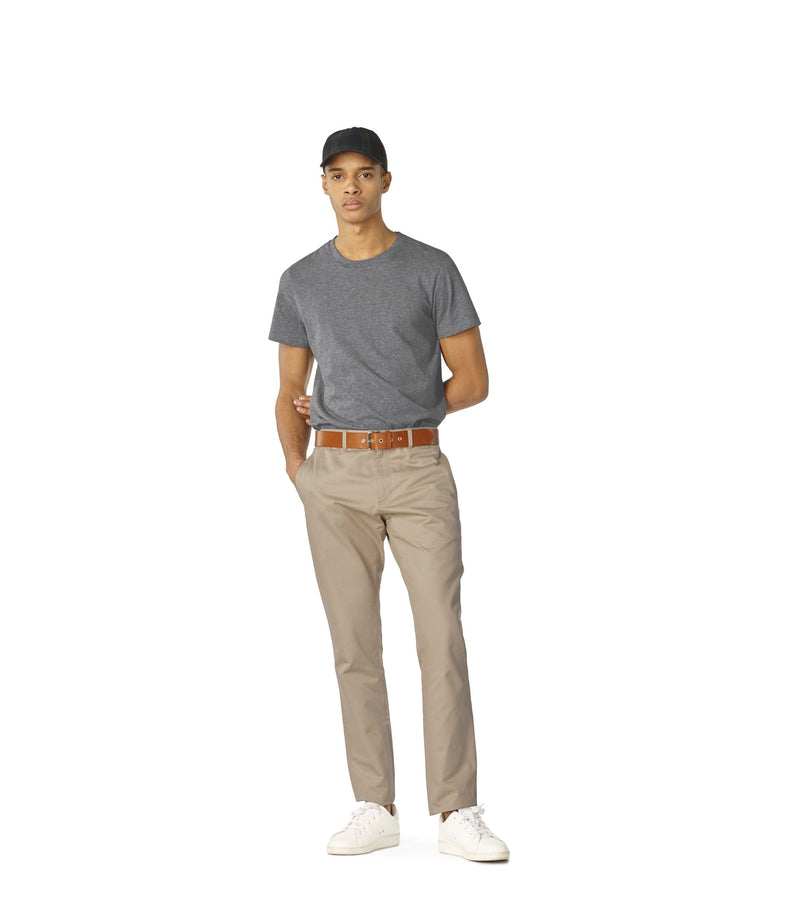 This is the Classic chinos product item. Style BAA-2 is shown.