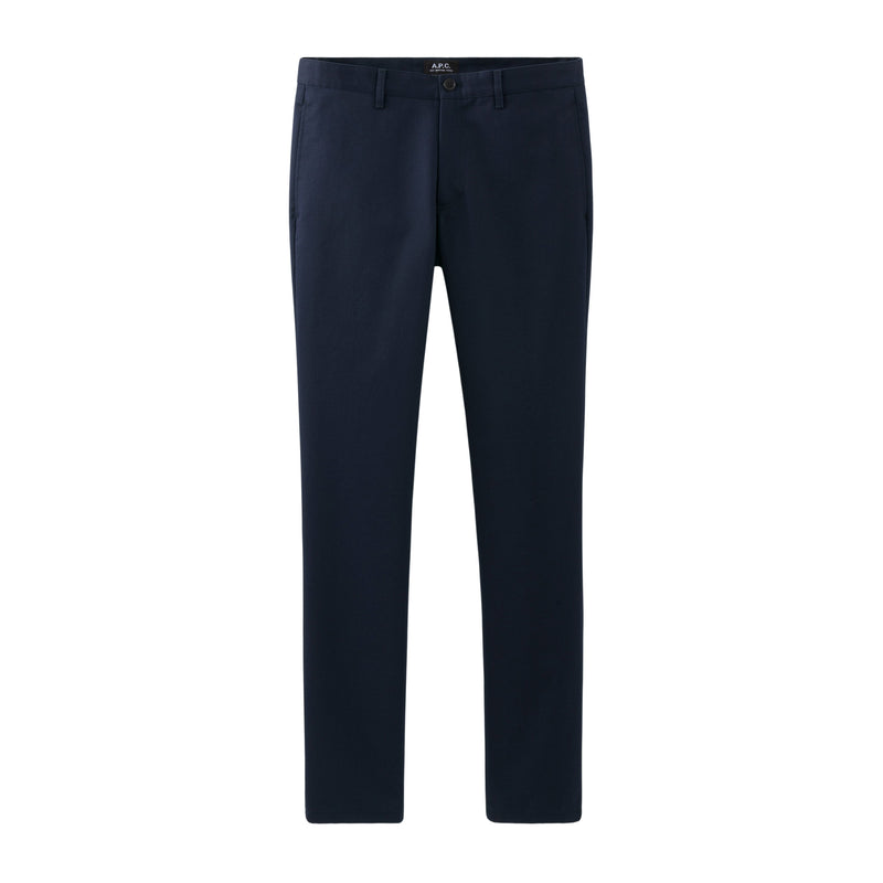This is the Classic chinos product item. Style IAK-1 is shown.